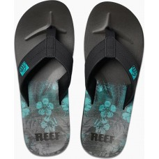 Сланцы REEF HT PRINTS