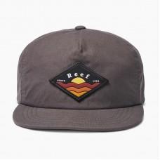 Кепка REEF SUNNY HAT