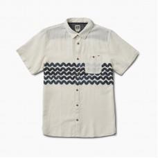 Рубашка REEF COAST SS