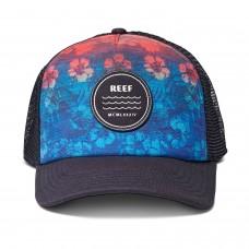 Кепка REEF AZTEC HAT
