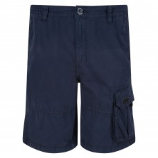 Шорты Shorewalk Short