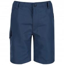 Шорти Sorcer Shorts II