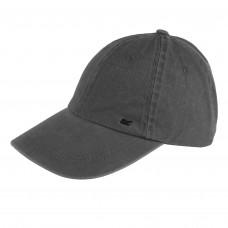 Кепка Cassian Cap