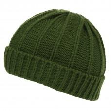 Шапка Harrell Hat II