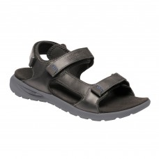 Сандалии Marine Sandal