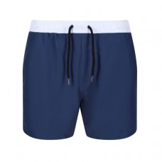 Шорты аква Amias Swim Short