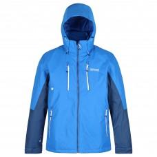 Куртка утеплена Fabens II