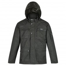 Куртка утепленная Erving