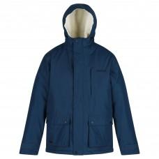 Куртка утепленная Sterlings
