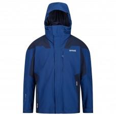 Куртка 3 в 1 Wentwood IV