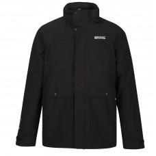 Куртка утепленная Hackber II