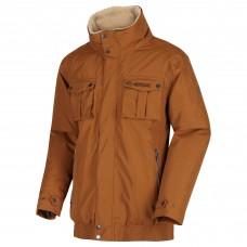 Куртка утеплена Ralston