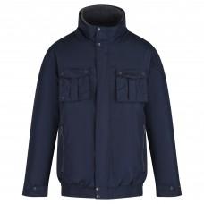 Куртка утепленная Ralston