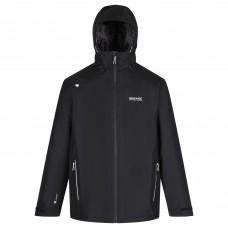 Куртка утеплена Thornridge II
