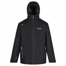 Куртка утепленная Thornridge II
