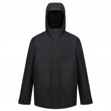 Куртка утепленная Penryn