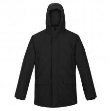 Куртка утепленная Yewbank