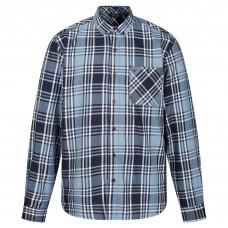 Рубашка с длинным рукавом Lazare