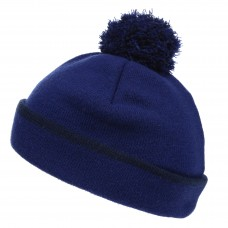 Шапка Rushley Hat
