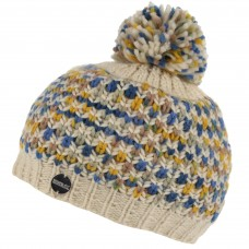 Шапка Frosty Hat III