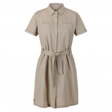 Платье Quinty