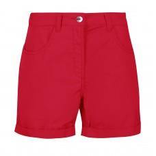Шорты Pemma Shorts