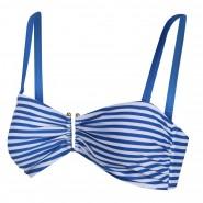 Лиф Aceana Bikini III