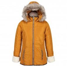 Куртка утепленная Whitley