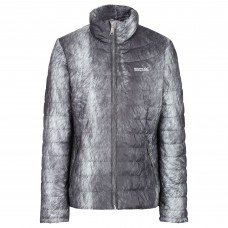 Куртка стеганная Wmns Metallia II