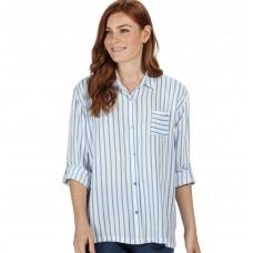 Рубашка с длинным рукавом Meera