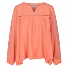 Блуза Calixta