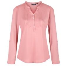 Блуза FFlur