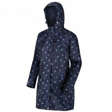 Куртка город Tanisha