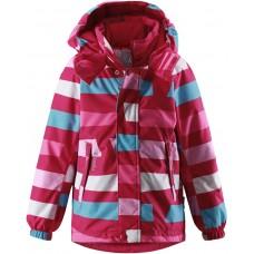 Куртка утепленная Reimatec winter jacket Talik