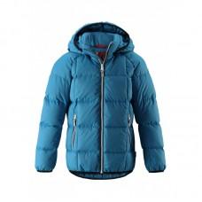 Пуховик Down jacket Jord
