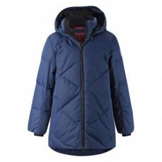 Куртка-пуховик Ahmo