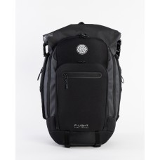 Рюкзак F-LIGHT SURF 40L MIDNIGHT