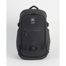 Рюкзак F-LIGHT POSSE 34L MIDNIGH