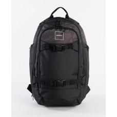 Рюкзак POSSE 10M