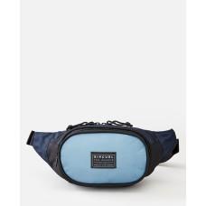 Сумка WAIST BAG COMBINE