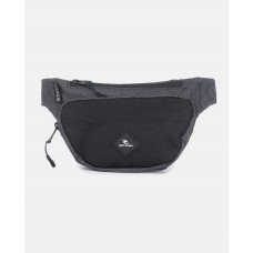 Сумка WAISTBAG MIDNIGHT