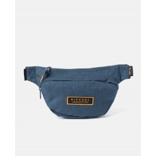 Сумка LARGE WAISTBAG CORDURA