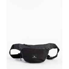 Сумка WAIST BAG SMALL MIDNIGHT