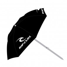 Зонт BEACH UMBRELLA