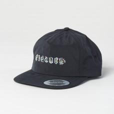 Кепка K-FISH SB CAP