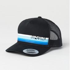 Кепка ECLIPSE TRUCKER CAP