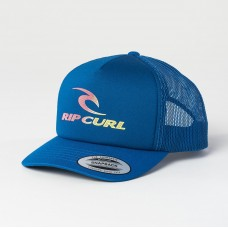 Кепка THE SURFING COMPANY CAP