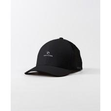 Кепка VAPORCOOL FLEXFIT CAP