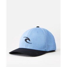 Кепка TEPAN WELD FLEXFIT CAP