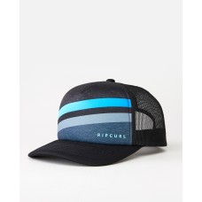Кепка ALL DAY TRUCKER